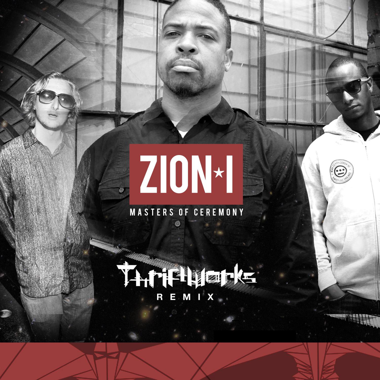 ZionI