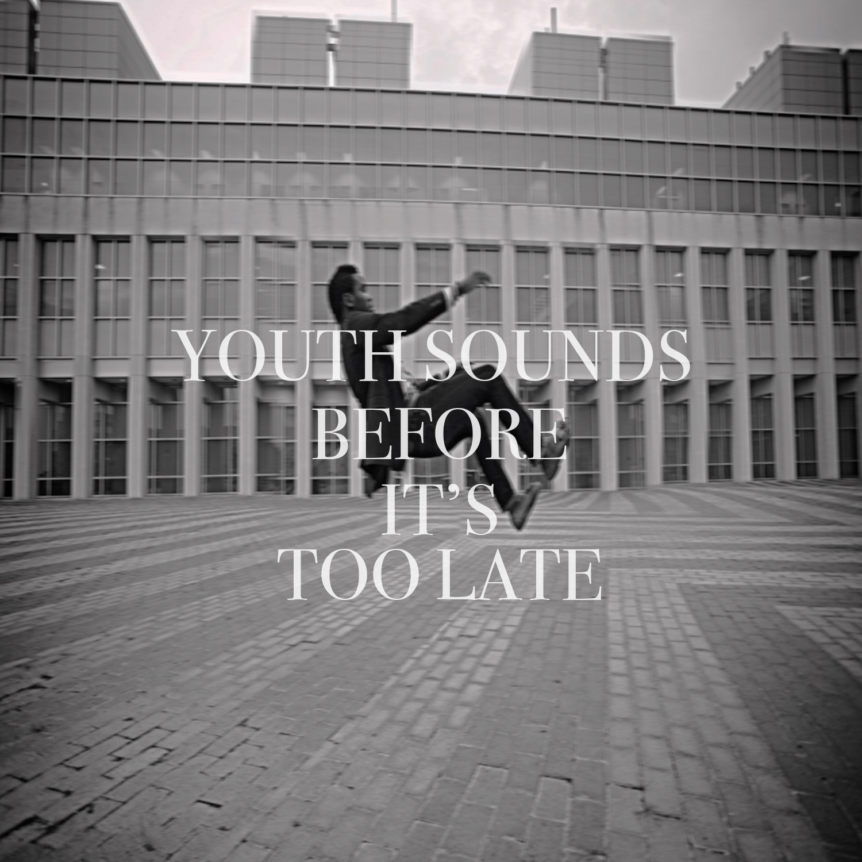 Youth-Sounds_BITL-Artwork