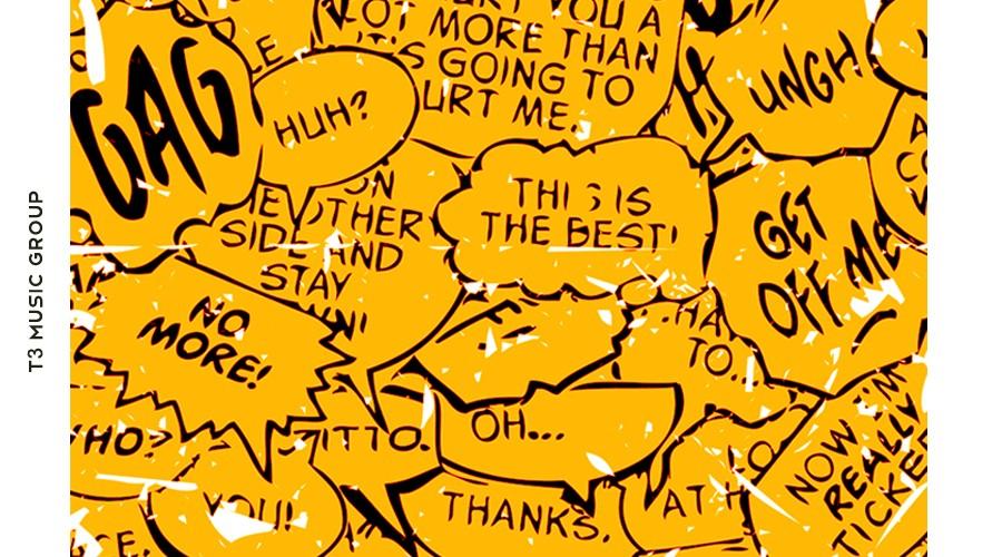 15 y/o Chris Miles Releases Statik Selektah-Produced Song