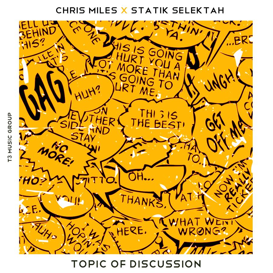 Chris-Miles_TopicOfDiscussion