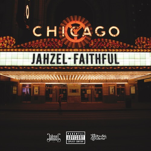 Chicago Rapper Speaks On His Love For Chi-Town