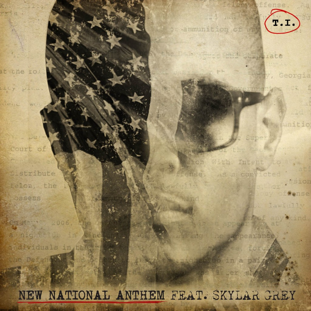 New-National-Anthem_Artwork