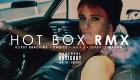"DJ Mustard Shares Surprise Remix of Bobby Brackins' ""Hot Box"""
