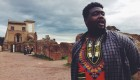 "Debuted By DJBooth, Nigerian-American Rapper Ikey Drops ""When We Were Kings,"" the 3rd Single from His Forthcoming Green Card EP"