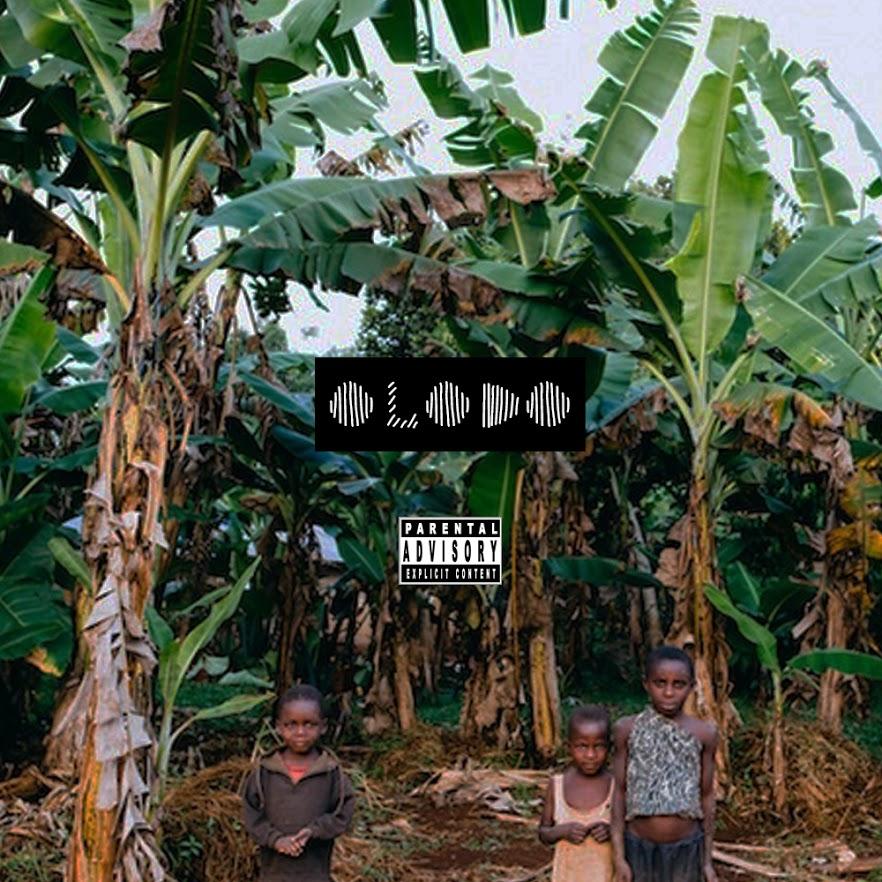 olodo-cover