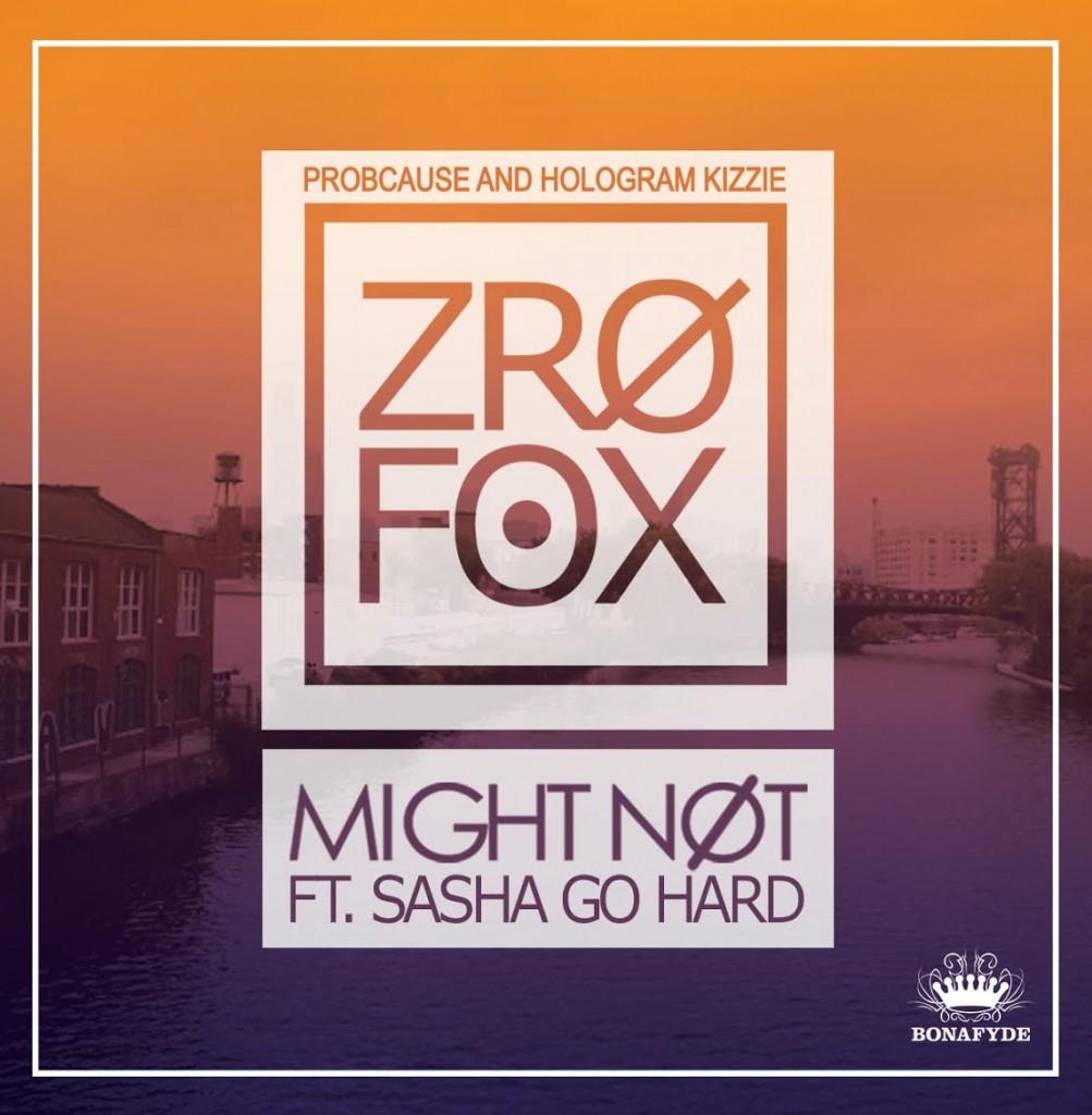 ZROFOX