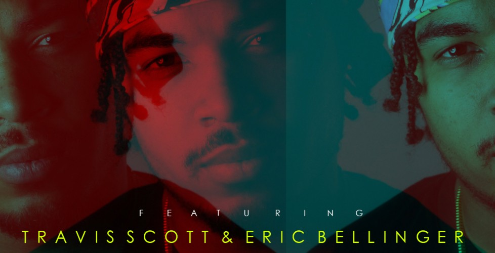 Multi-Platinum Producer Tommy Brown Is Joined By Travi$ Scott, Eric Bellinger On His Debut Single, Premiere via The FADER