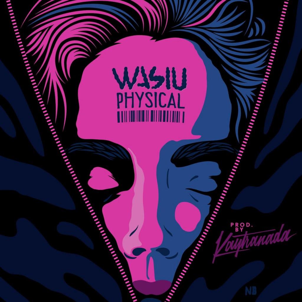 wasiuphysical