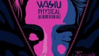 "Montreal Rapper Wasiu Enlists Producer Kaytranada on Anti-Cuffing PSA ""Physical"""