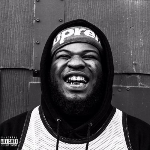 Premiered by Noisey, 23-Year-Old Houston Rapper Maxo Kream Is Joined By Joey Bada$$, Father, More On #MAXO187 Mixtape