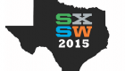 Audible Treats' SXSW 2015 Roll-Call