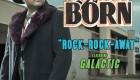 "RELIX premieres Lyrics Born's ""Rock-Rock-Away"" feat. Galactic"