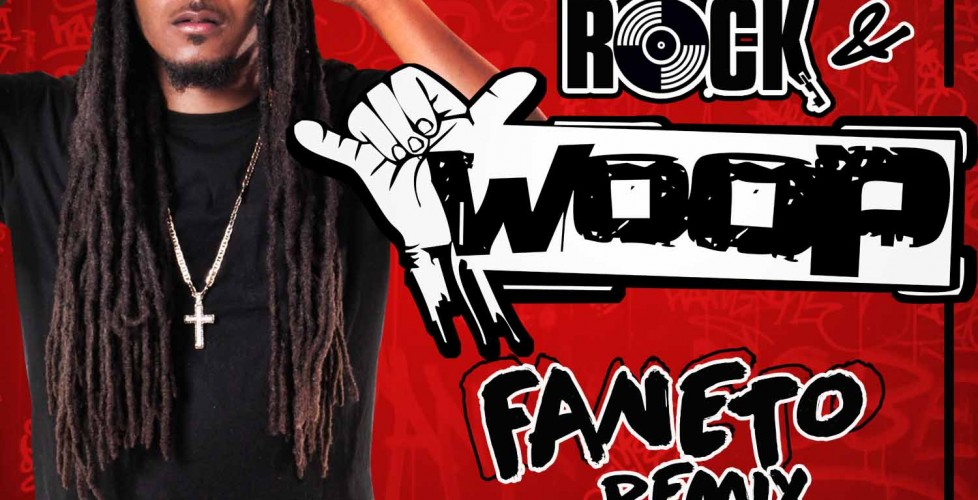 Premiered by HotNewHipHop, Woop Introduces a Side of the City That