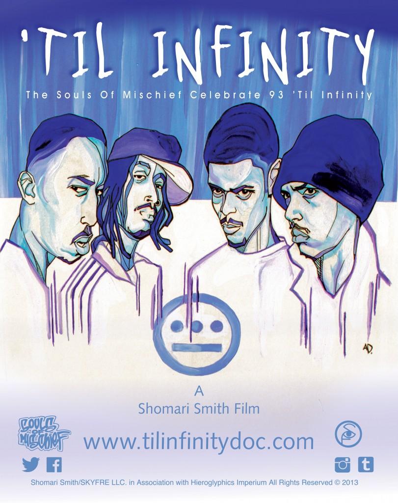 Til_Infinity_poster