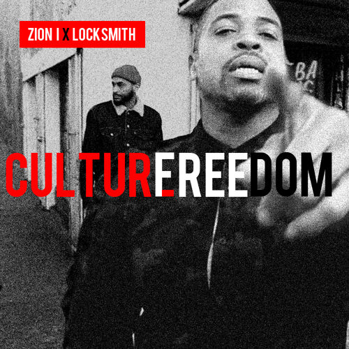 zioni-culturefreedom