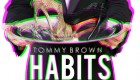 Debuted by VIBE, 5x Platinum Producer-Turned-Rapper Tommy Brown Shares Voluminous New Single
