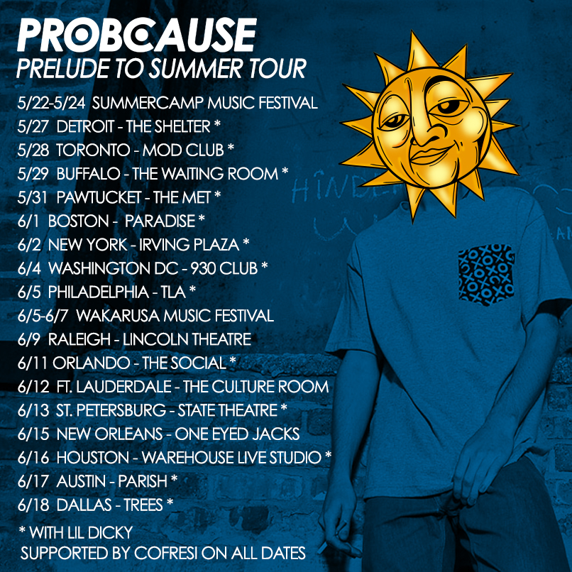 PROBCAUSE_SUMMERTOUR(UPDATED)