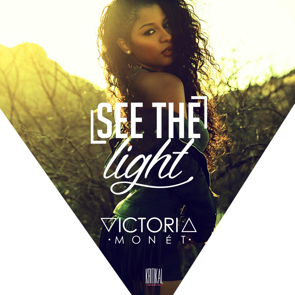 VM-SeeTheLight