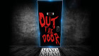 "Houston's Maxo Kream and Atlanta Rapper Key! Team Up for Drug Dealer's Anthem ""Out the Door,"" Debuted by Complex"