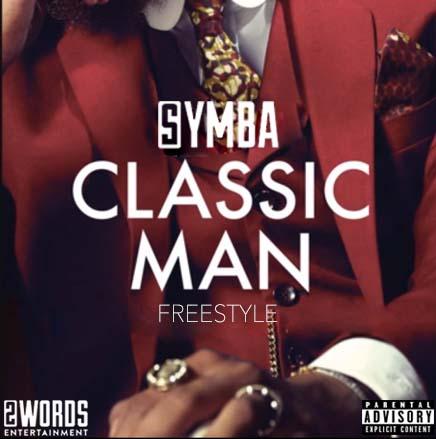 Symba-ClassicMan