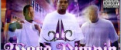 Word_Pimpin2 cover small2
