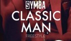 "Symba Recruits Marc E. Bassy for Reflective Single, ""Stuck In My Ways,"" Premiered by DJBooth"