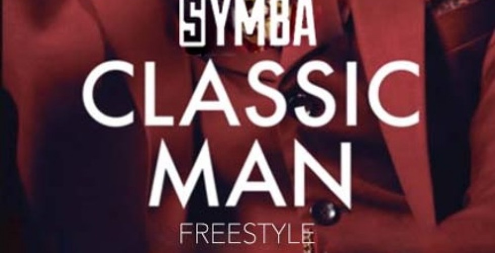 Symba Recruits Marc E. Bassy for Reflective Single,