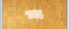 Doomtree Collective