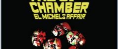 El Michels Affair