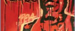 Freddie Foxxx a.k.a. Bumpy Knuckles