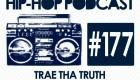 hiphop177