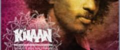 knaan
