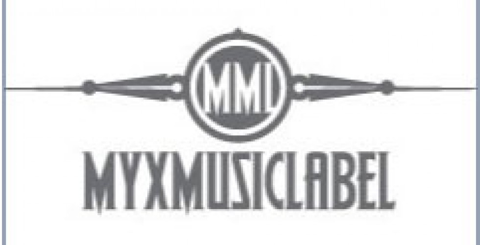 MYX Music Label