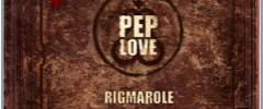 pep_love3