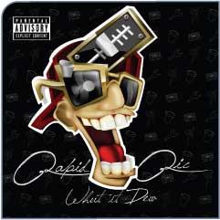 rapid_ric