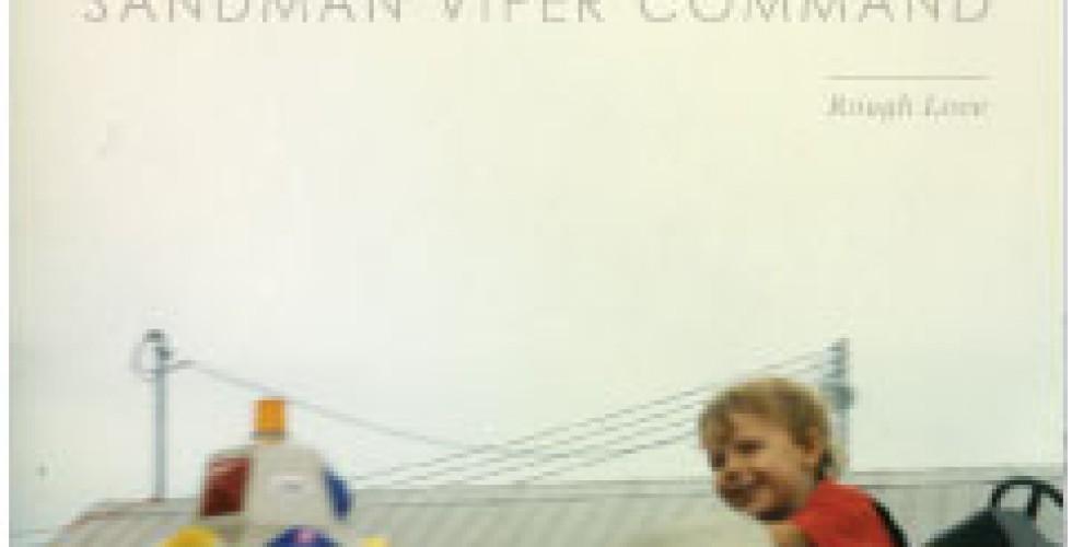 Sandman Viper Command