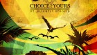 "Roots Reggae/Dub Group, Stick Figure Teams Up With Slightly Stoopid On Their New Single ""Choice Is Yours"""