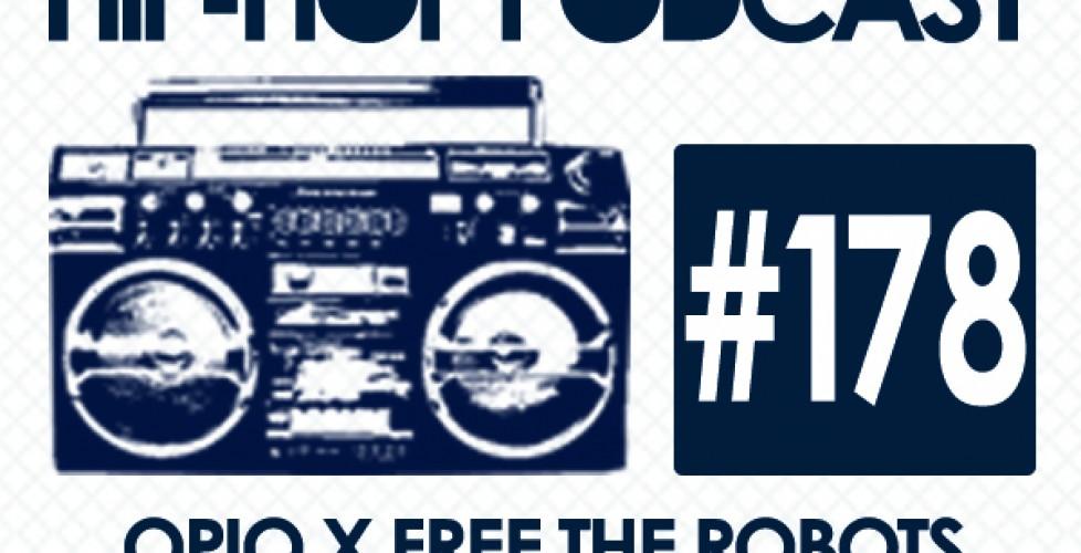 hiphop178