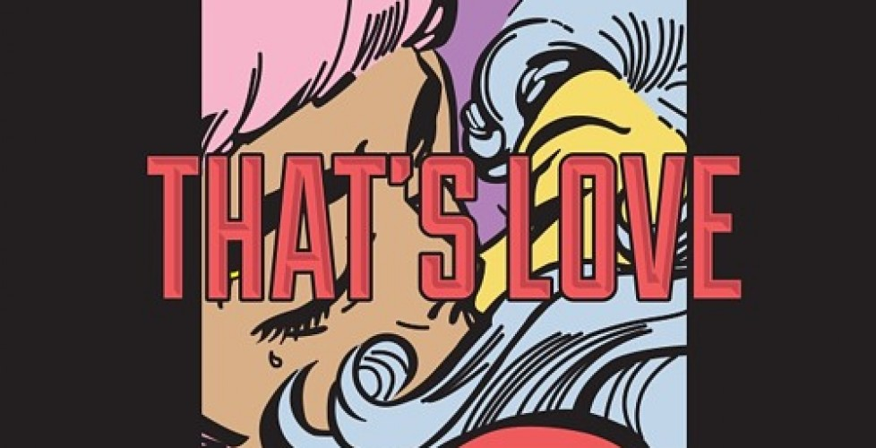 Cover_ThatsLove
