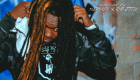 "Taylor Gang's 21-Year-Old Rapper J.R. Donato Announces Fast Money & Freedom, Shares ""Make It Count,"" Debuted by DJBooth"