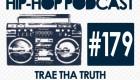 hiphop179