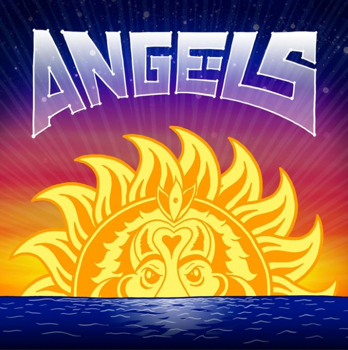 chance-the-rapper-angels-676x680