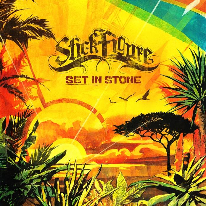SetinStone - Album Art -final final final