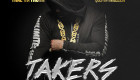 "Trae Tha Truth to Release Tha Truth 2, Shares New Single ""Takers"" ft. Quentin Miller"