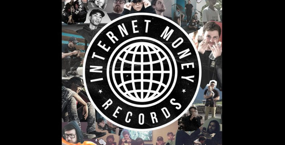 Internet_Money-collage-for-asset-page-by-SteezDesigns
