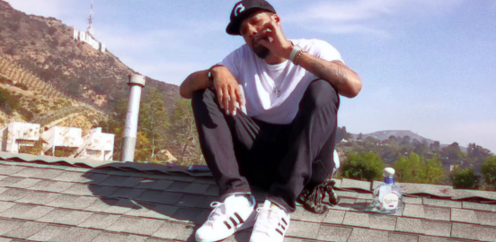 chevy woods dont