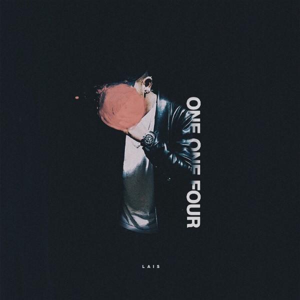 lais-114-newcover