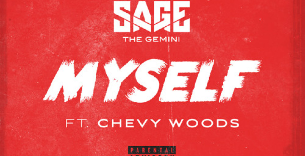 sage the gemini chevy woods cover