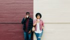 """Sylvan LaCue Finds Love In New Single """"Emeryville,"""" Debuted By Pigeons & Planes"""