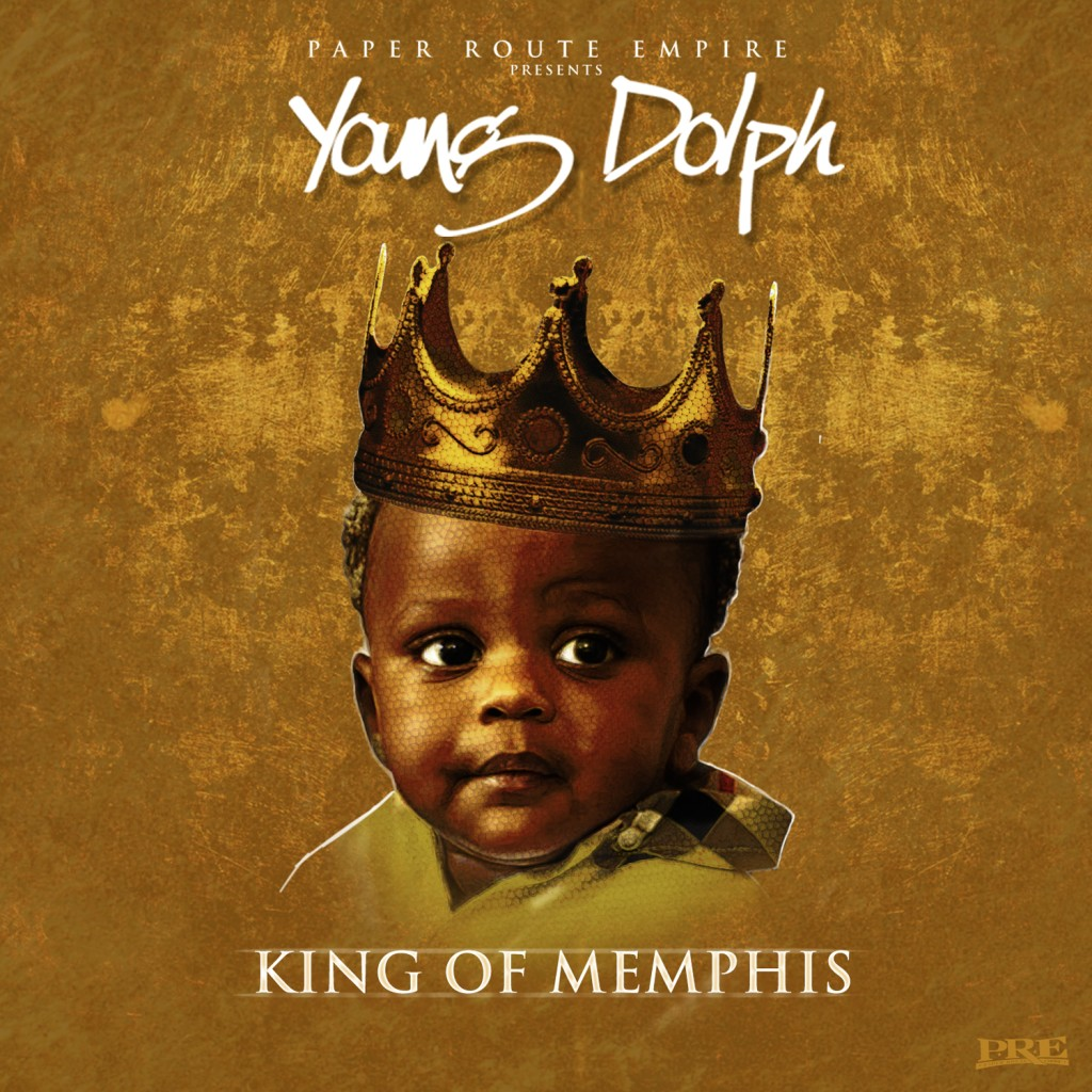 young-dolph-king-of-memphis-cover